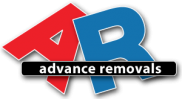 Removalists Araluen NT - Advance Removals