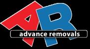 Removalists Araluen NT - Advance Removals